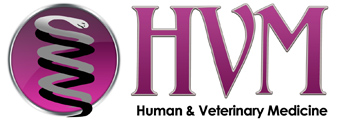 Human & Veterinary Medicine